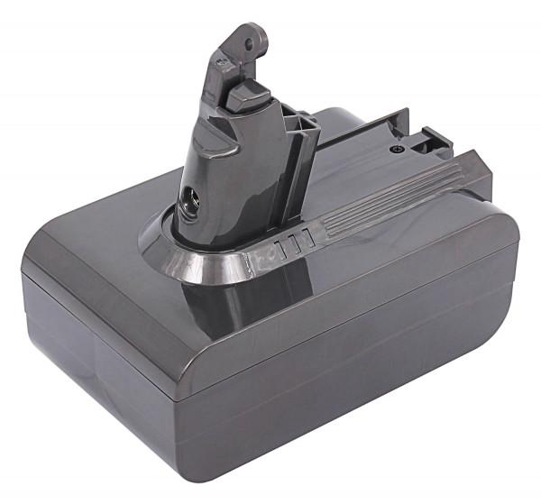 bundlestar-patona-premium-5000mah-v6