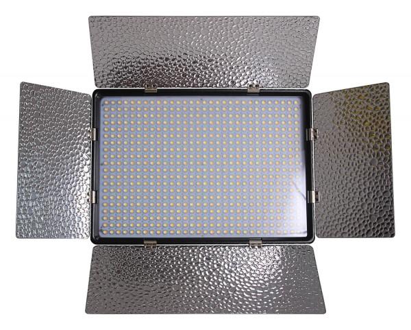 Bundlestar Patona Premium LED 600ASRC