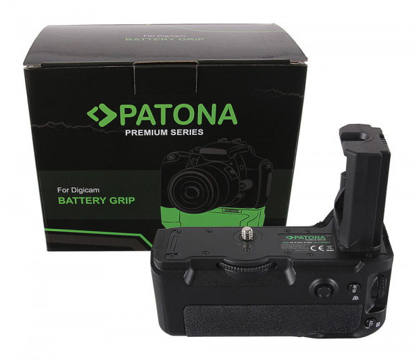 bundlestar-patona-batteriegriff-1920