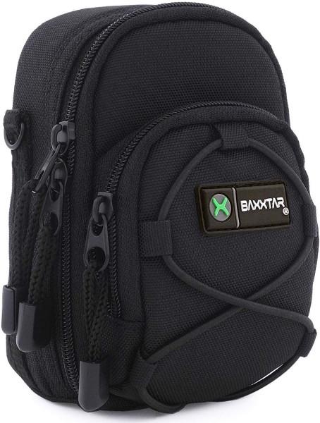 Baxxtar Blackstar V5 Kameratasche XL