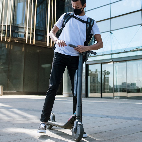 e-scooterblog