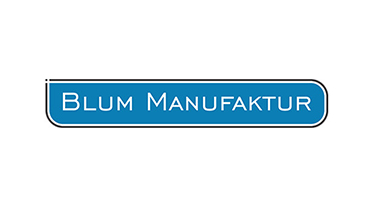 Blum Manufaktur