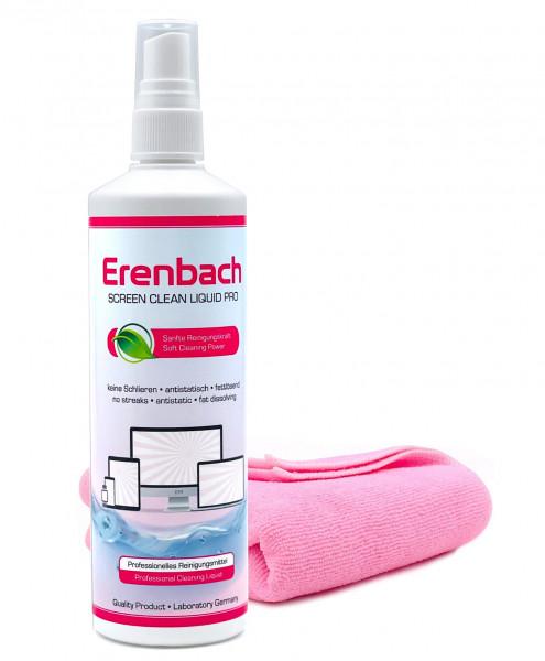 Erenbach Bildschrimreiniger