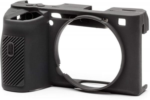 Walimex pro easyCover Sony A6600