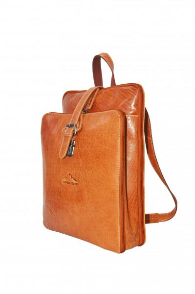 bundlestar-alpenleder-rucksack-huckepack-1