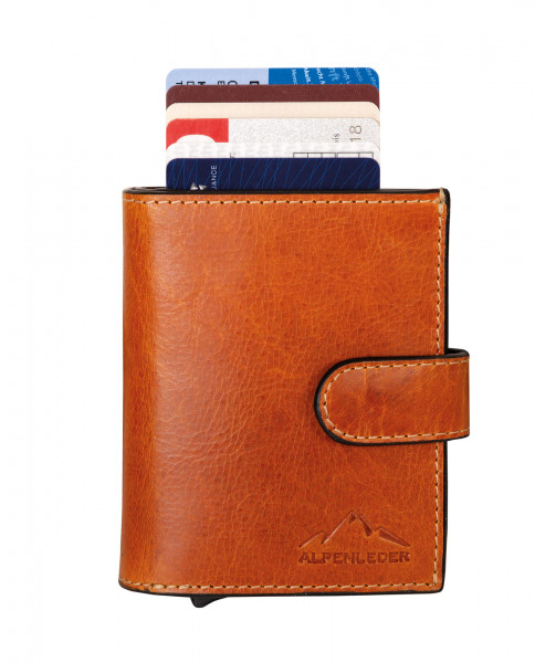bundlestar-alpenleder-geldbeutel-cardlift100