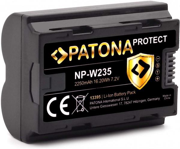 Patona Protect NP-W235