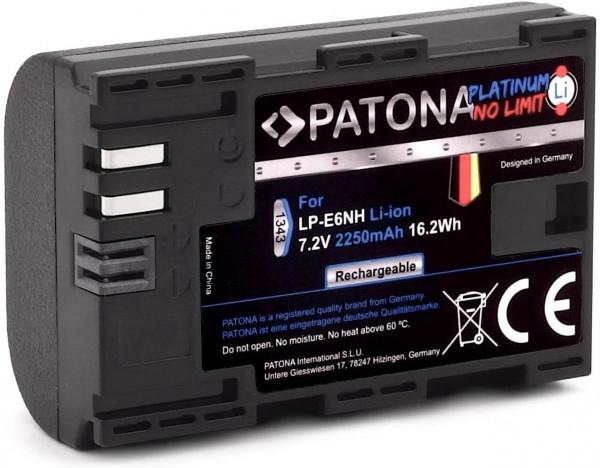 bundlestar-patona-platinum-lp-e6nh