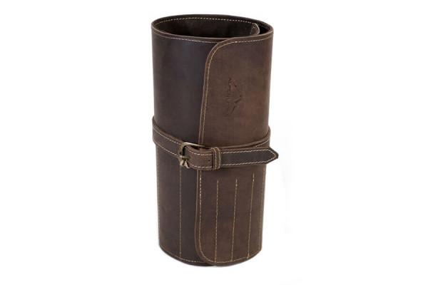bundlestar-alpenleder-werkzeugtasche-avus