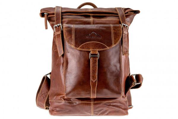 bundlestar-alpenleder-rucksack-mountainside-1