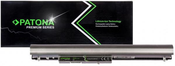 Patona Premium Ersatz für Akku HP 28460-001...