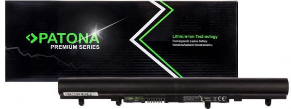 Patona Premium Laptop Akku für Acer Aspire V5...