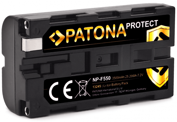 bundlestar-patona-protect-f550-1