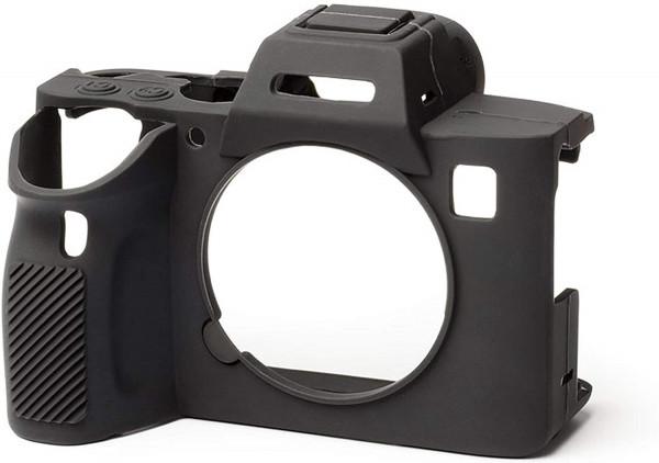 Walimex pro easyCover Nikon Z50
