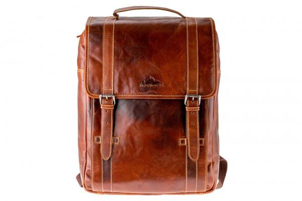 bundlestar-alpenleder-rucksack-bozen