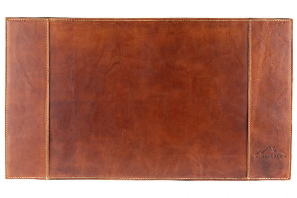 bundlestar-alpenleder-schreibtischunterlage-piemont-cognac-1