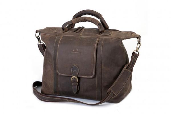 bundlestar-alpenleder-reisetasche-catchinclooney-1