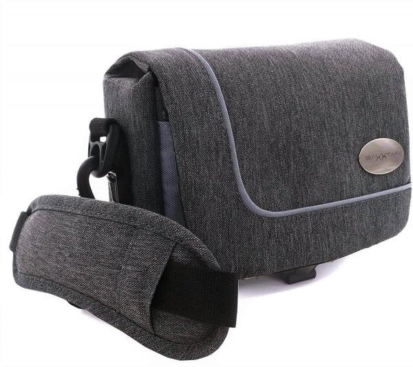 Baxxtar Camcorder Actioncam Tasche