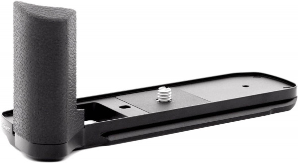 Patona Schnellwechselplatte für Fuji Fujifilm X-Pro2