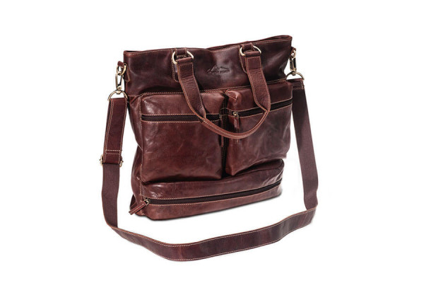 bundlestar-alpenleder-messengerbag-bodensee-
