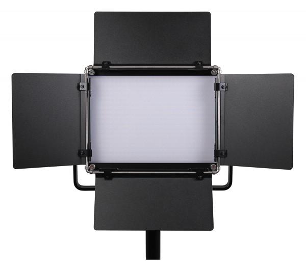 Bundlestar Patona Premium LED 540ASRC
