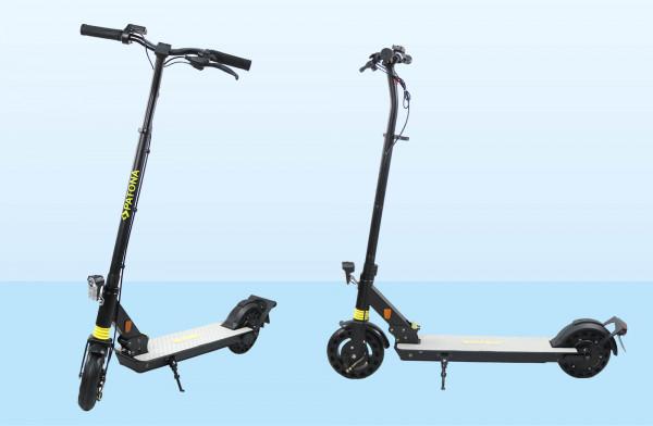 Patona e-Scooter PT13-1
