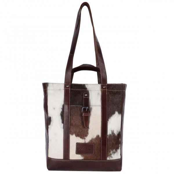bundlestar-alpenleder-rucksack-shopper-hallodri