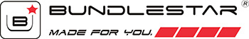 bundlestar_logo_webzwpKuUz6Y2NJR