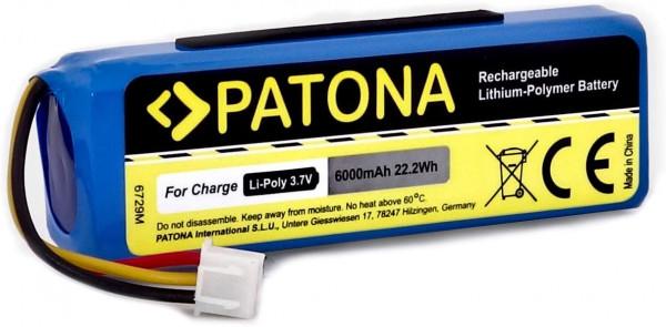 Patona JBL Charge 1