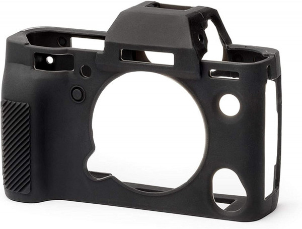 Walimex pro easyCover Fujifilm X-T3