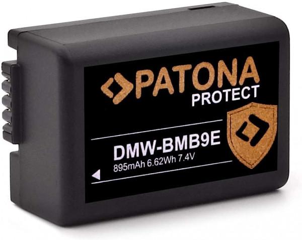 Patona Protect DMW-BMB9