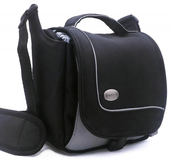 Baxxtar Sportsbag Kameratasche